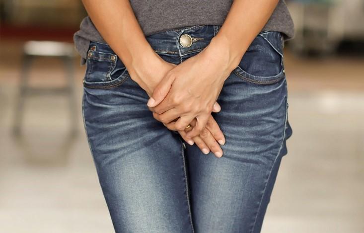 آیا شستشوی واژن ضروری است؟