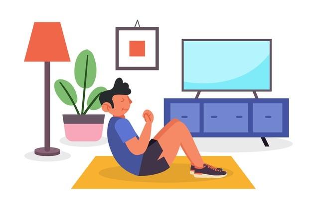 فواید ورزش چیست؟ چرا همه ورزش را توصیه می کنند؟