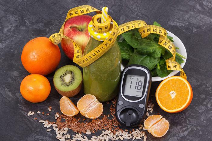 میوه برای دیابتی ها