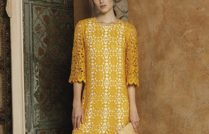 جدیدترین مدل لباس زنانه