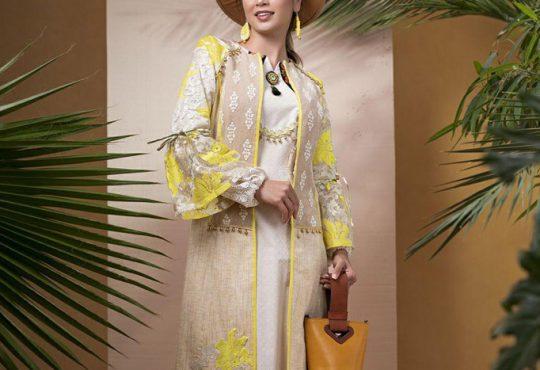 مدل تنپوش زنانه ایرانی