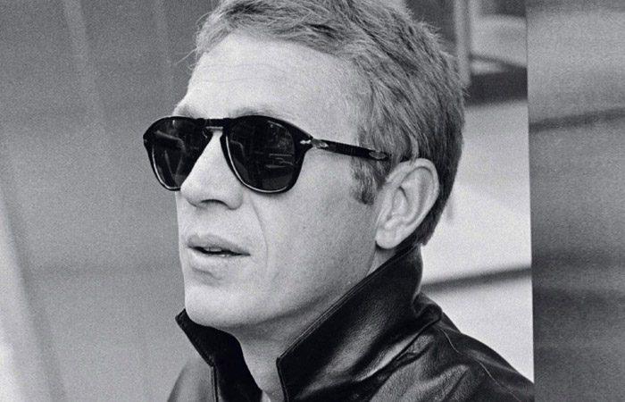 معرفی انواع عینک آفتابی مردانه که بیشتر از همه محبوبیت دارند