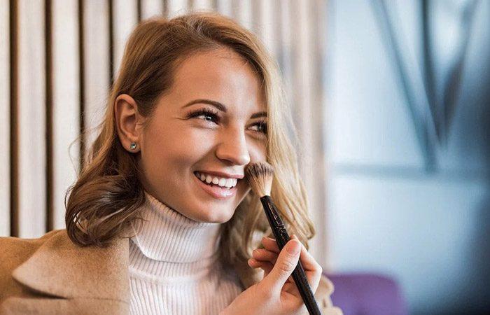 از مد افتادههای مو و آرایش را بشناسید