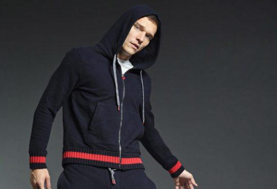 جدیدترین مدل لباس های مردانه