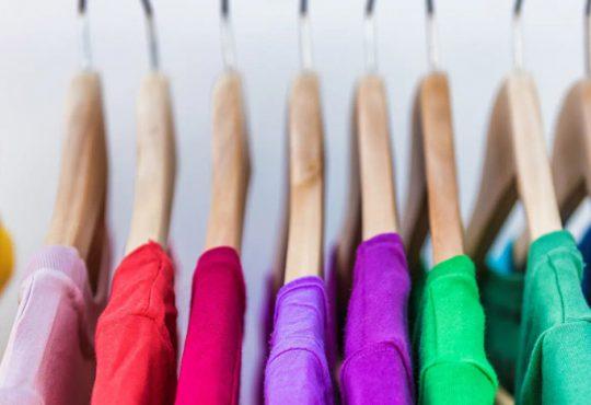 چرا نباید لباس ارزان خرید؟