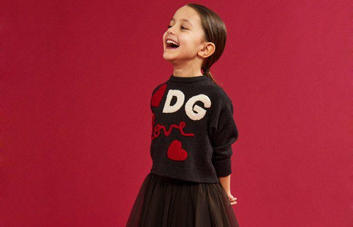 مدل جدید لباس کودک