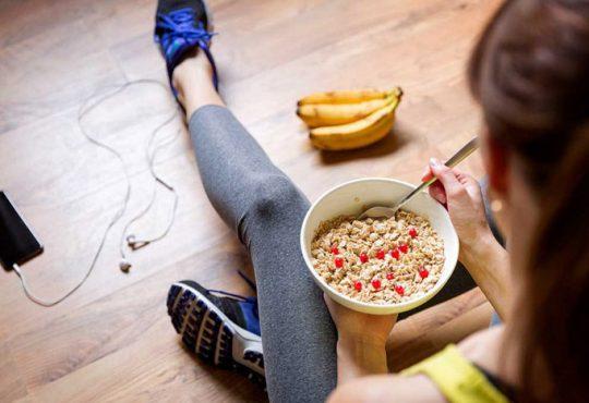 چند توصیه طلایی برای افرادی که نمیتوانند ورزش کنند