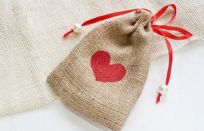 کیسه هدیه