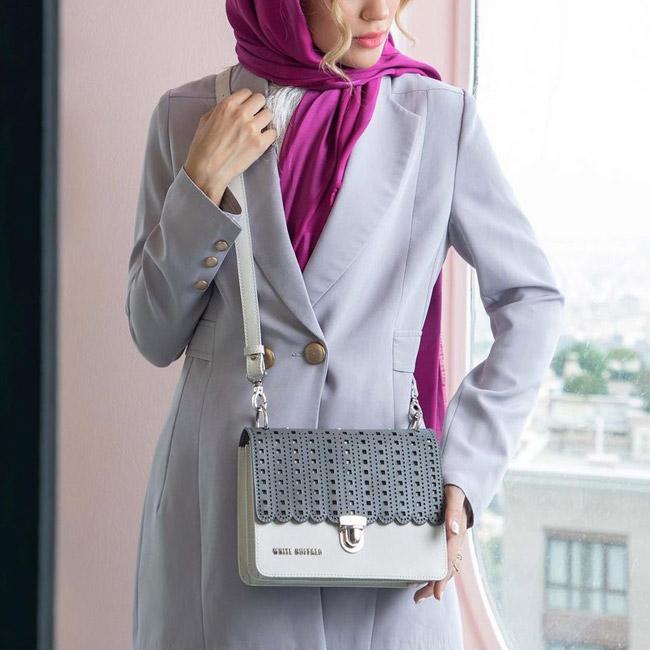 مدل کیف زنانه ایرانی