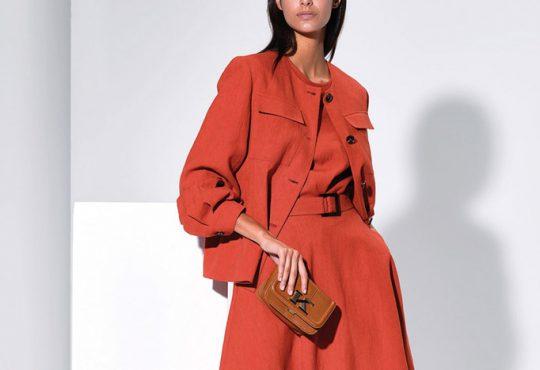مدل لباس زنانه 2021