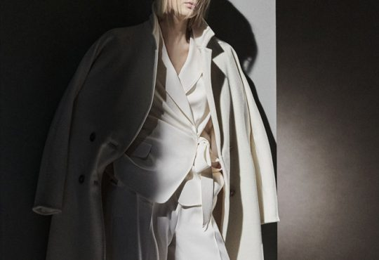 مدل لباس زنانه Max Mara