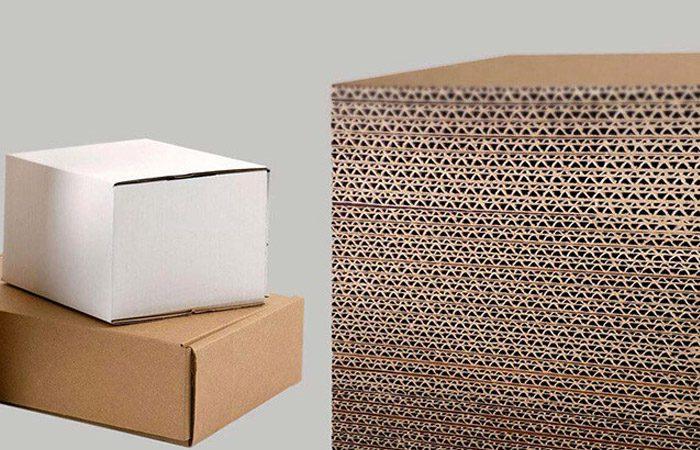 نکات مهم در سفارش عمده کارتن بسته بندی