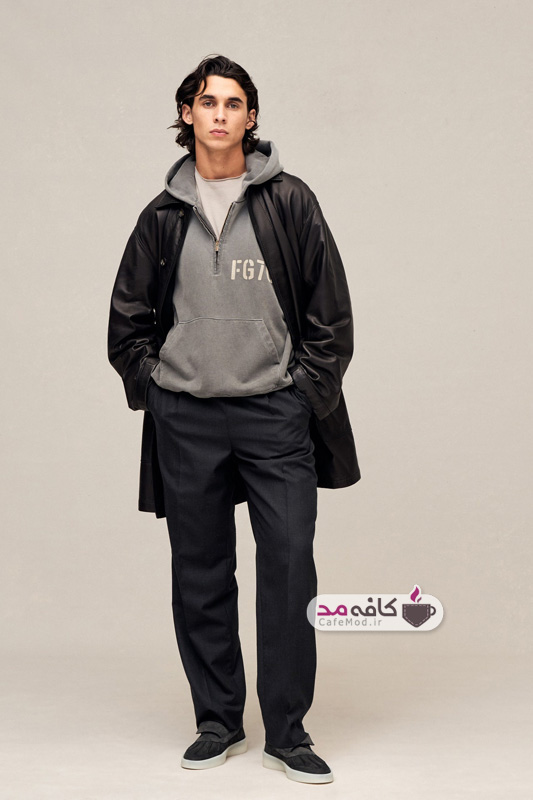 مدل لباس مردانه زمستان 2021