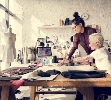۱۰ توصیه استراتژیک برای تازه کارهای صنعت مد