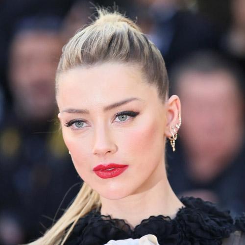 زیباترین زنان مشهور جهان
