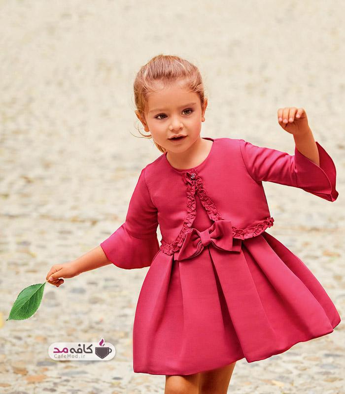 مدل لباس بچگانه برند ایتالیایی