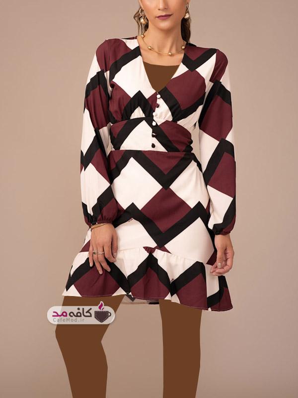 مدل لباس و استایل اسپرت زنانه