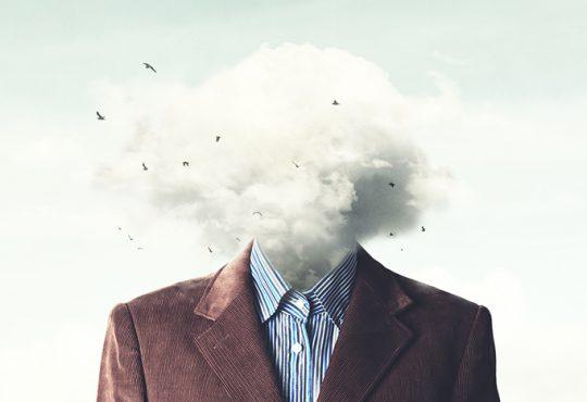 مه مغزی چیست