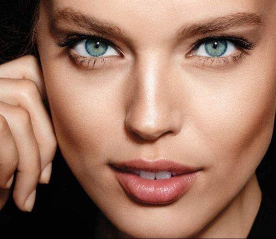 آرایش مناسب برای موقعیتهای مختلف