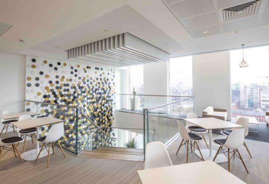 ویژگی بهترین شرکت های معماری و طراحی دکوراسیون داخلی