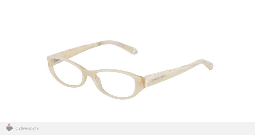 مدل عینک طبی Ralph Lauren