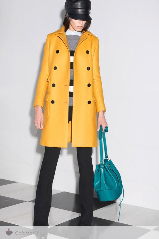 سری دوم مدل لباس Gucci