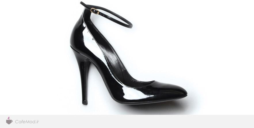 مدل کفش زنانه ، مارک : Ralph Lauren