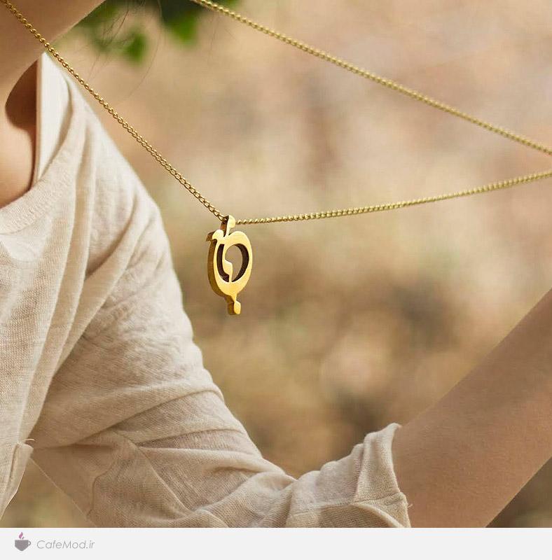 مدل گوشواره، معنی