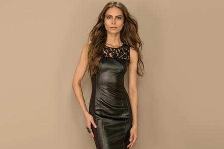 مدل لباس زنانه DTA Jeans 22