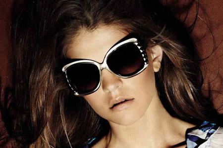 مدل عینک آفتابی Roberto Cavalli 22