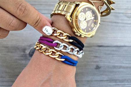دستبند فشن 2