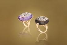 مدل زيورآلات مدل جواهرات