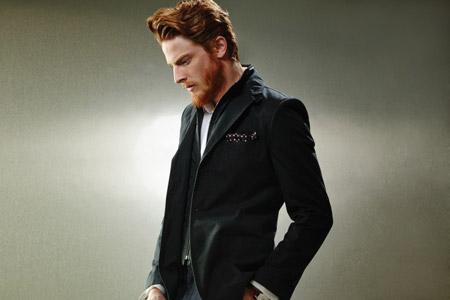 مدل لباس مردانه Richards 13