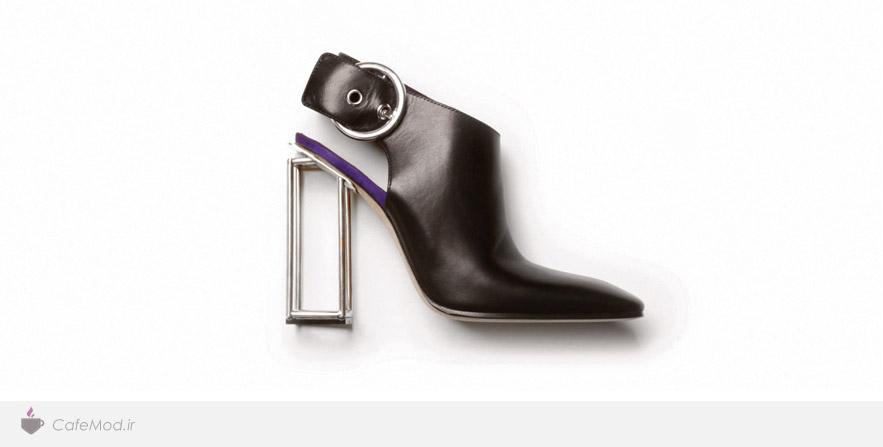 مدل کفش زنانه ، مارک : Céline