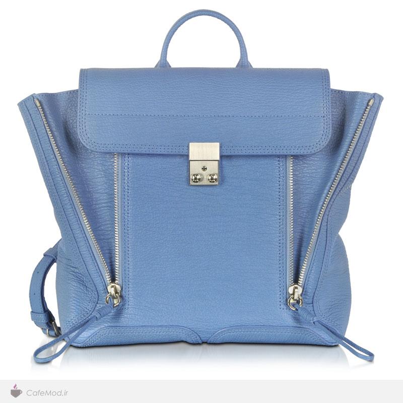 کیف برند Phillip Lim