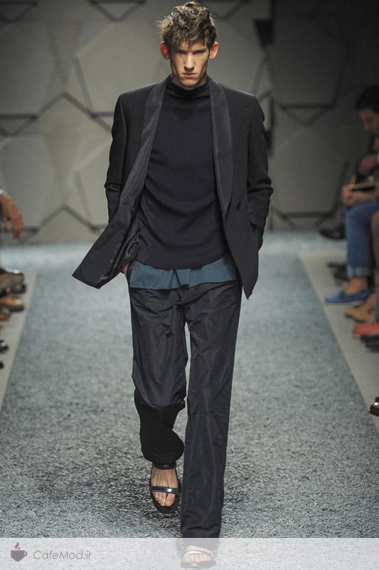 سری اول مدل لباس  Z ZEGNA
