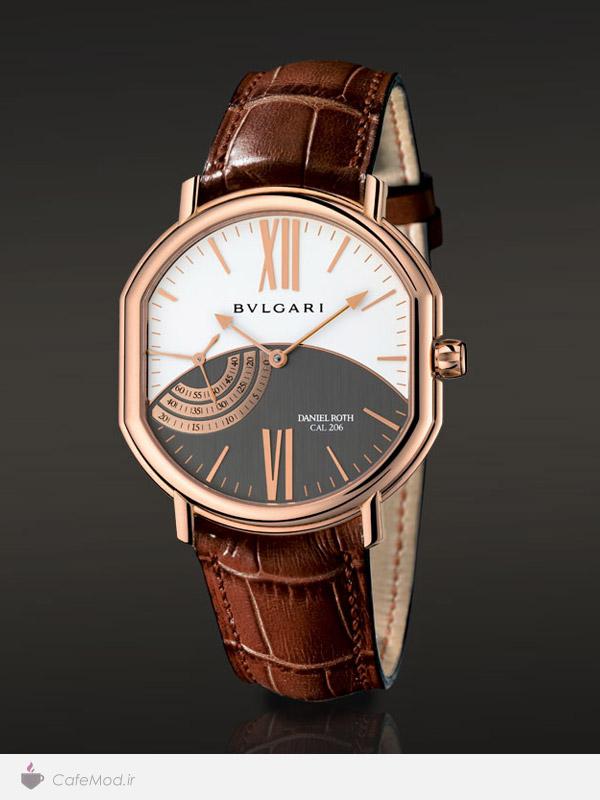 مدل ساعت مچی مردانه و زنانه