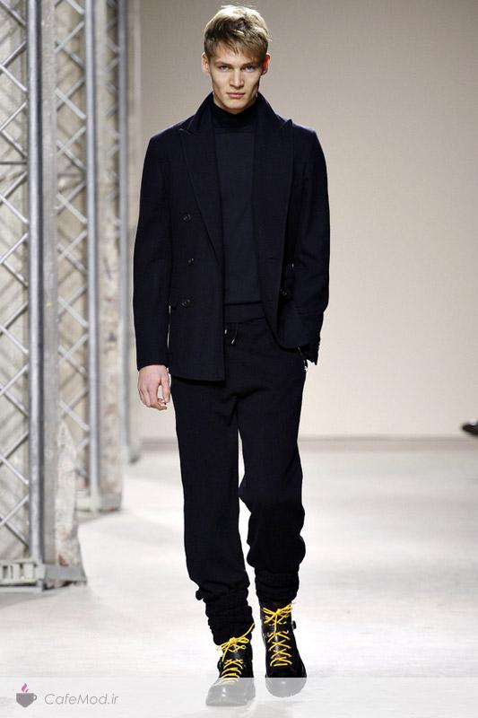 سری اول مدل لباس Hermès