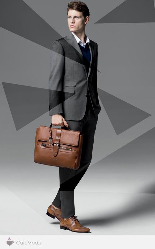 لباس مردانه مارک Baldinini