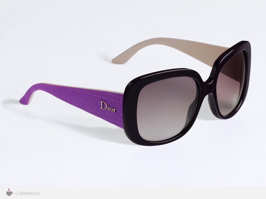 عينك زنانه Dior