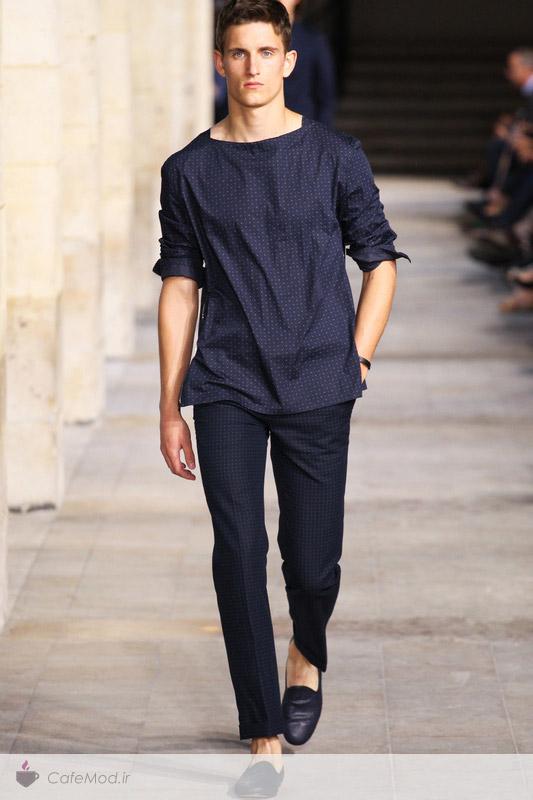 سری دوم مدل لباس HERMÈS
