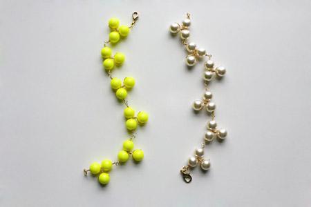 آموزش ساخت دستبند 4