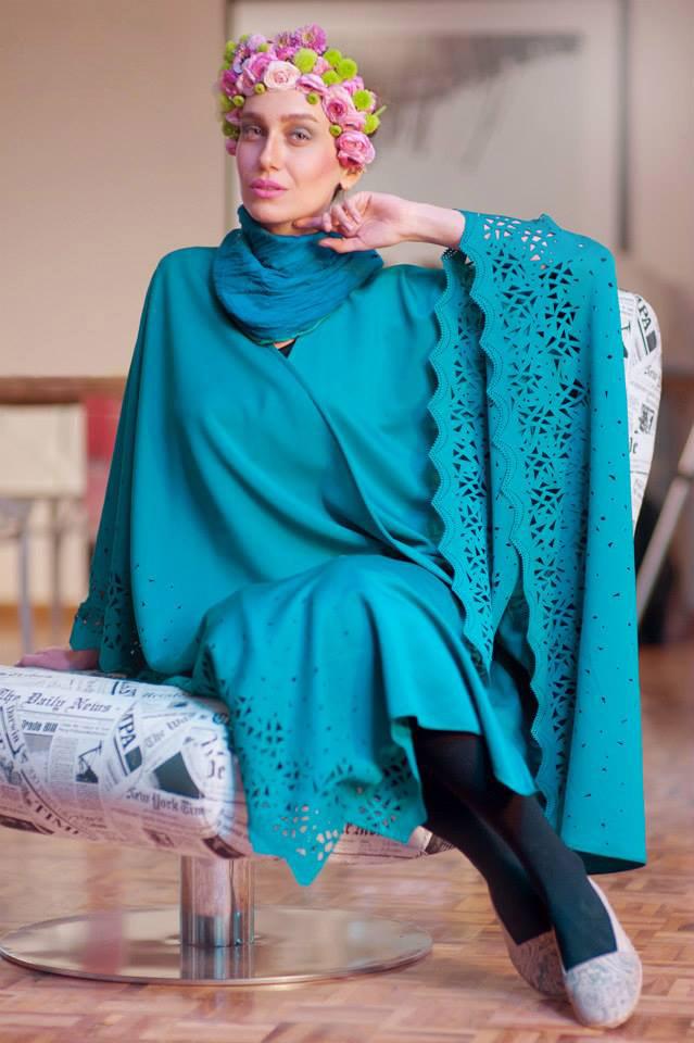 مدل مانتو ، برند پوش ما ، قیمت : 1970000 IRI