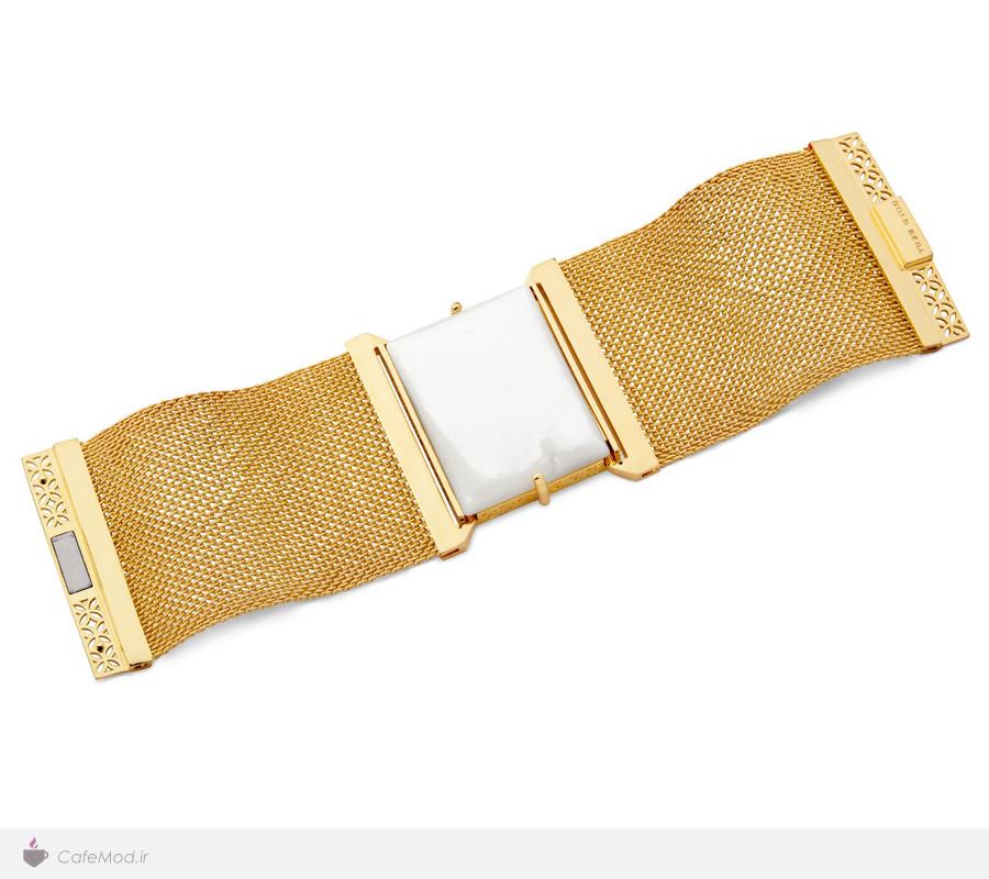 مدل طلا GS