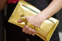 آموزش تصویری دوخت کیف دستی
