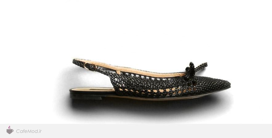 مدل کفش، مارک: Dolce & Gabbana