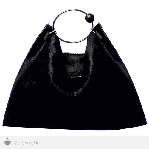 مدل های برتر کیف