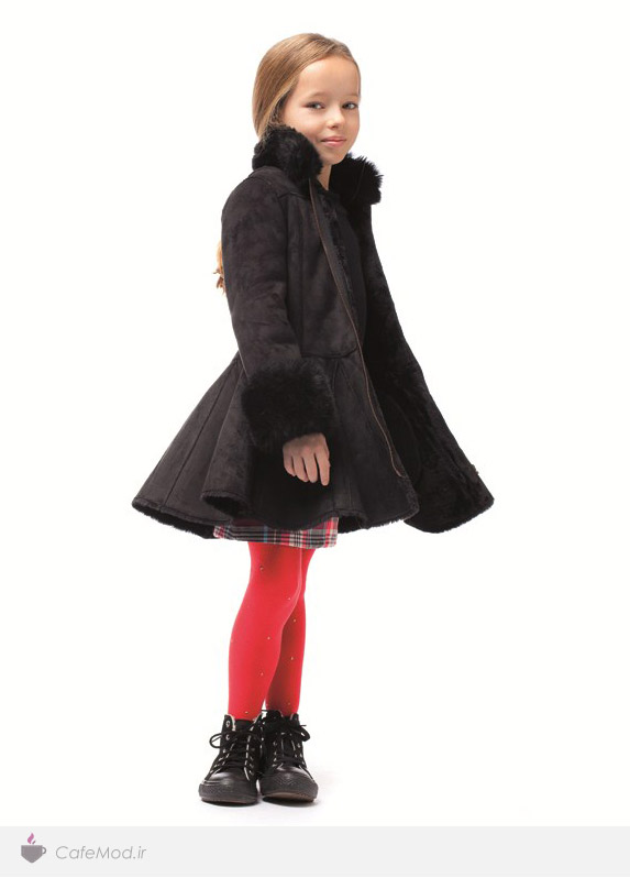 مدل لباس Jean Paul Gaultier