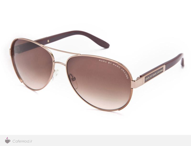 مدل عینک آفتابی جدید