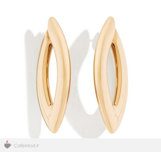 مدل گوشواره، برند: Vhernier، قیمت :نامشخص